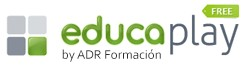 Logo Educaplay